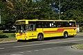 Bielawa, Wolnośći, autobus.jpg
