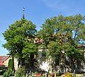 Bienstädt-Friedenskirche-2-CTH.jpg