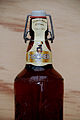 Bier fischer FR.jpg
