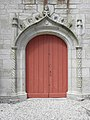 Bieuzy (56) Église Notre-Dame 03.JPG