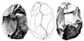 Bifaz nucleiforme (Torralba).png