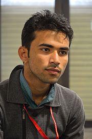 Bijay chaurasia