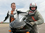 Bike rider course 120530-F-JW079-155.jpg