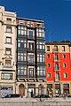 Bilbao - façades.jpg