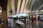 Bilbao Airport, July 2010 (10).JPG