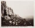 Bild från Johanna Kempes f. Wallis resa genom Spanien, Portugal och Marocko 18 Mars - 5 Juni 1895 - Hallwylska museet - 103267.tif