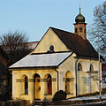 Bildkapelle St. Gallen.jpg