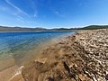 Bilećko jezero (Bileća) 33.jpg