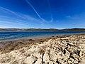 Bilećko jezero (Bileća) 41.jpg