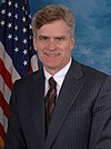 Bill Cassidy, official 111th Congress photo portrait (cropped).JPG