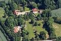 Billerbeck, Gut Möltgen und Haus Homoet -- 2014 -- 9381.jpg