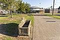 Bills horse trough located at Granville Memorial Park (3).jpg