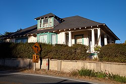 Billy Ketchum House-3.jpg