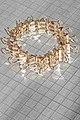 Binder clips arranged in a circle.jpg