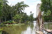 The Amazing Race 31 - Wikipedia