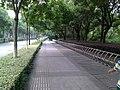 Binhu, Wuxi, Jiangsu, China - panoramio (241).jpg