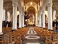 Binnenkant Sint-Laurentiuskerk 1.jpg