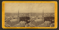 Bird's-eye panoramic view, No. 4, by S. T. Blessing.png