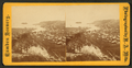 Bird's-eye view of Camden, Maine, by H. A. Mills.png