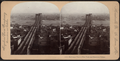 Bird's-eye view of New York and Brooklyn Bridge, from Robert N. Dennis collection of stereoscopic views.png