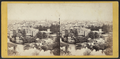 Bird's eye view of Paterson, from Crane's Hill, looking South-West, from Robert N. Dennis collection of stereoscopic views.png