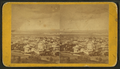 Birds eye view of Omaha, Nebraska, by Frank F. Currier 3.png