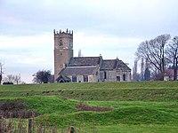 Birkin Church, Birkin Village - geograph.org.uk - 99948.jpg