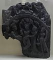Birth of Siddhartha - Jamalgarhi - Gandhara - Indian Museum - Kolkata 2012-11-16 1864.JPG