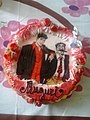 Birthday cake of Dylan Dog 07.jpg