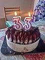 Birthday cakes of Italy 24.jpg