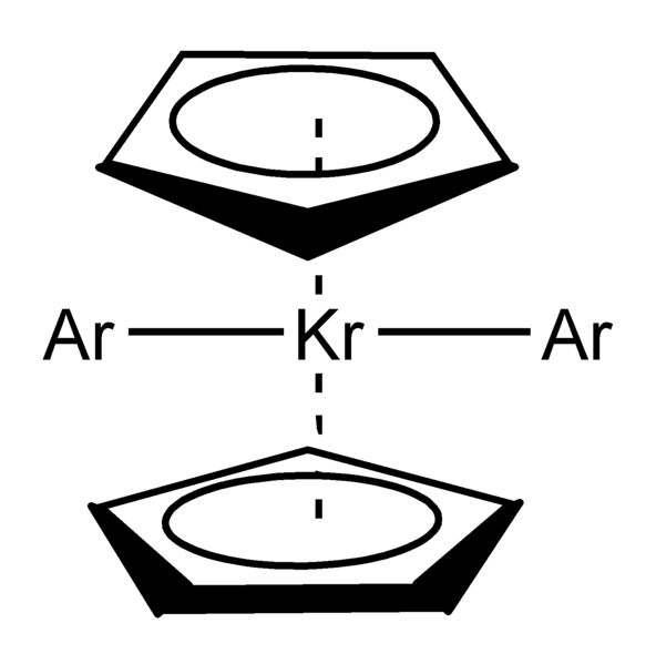 File:Bis(cyclopentadienyl)kryptonargon.png