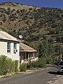 Bisbee, Arizona Tombstone Canyon (30551081486).jpg