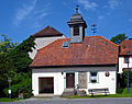 Bischofsheim Zeil W.jpg