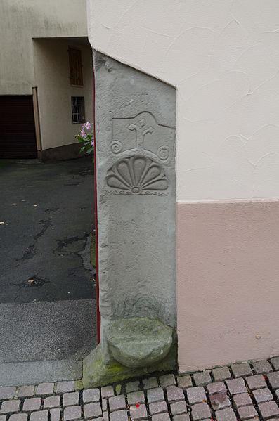 pornototale deutsch Bischofsheim an der Rhön(Bavaria)