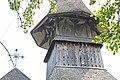 Biserica de lemn din Luieriu04.jpg