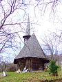 Biserica de lemn din Magura202.jpg