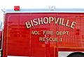 Bishopville Volunteer Fire Department (7299249884).jpg