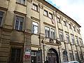 Biskupská 7, Brno.JPG