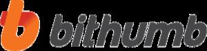 Bithumb logo.png
