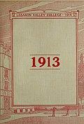Bizarre (1914) (14577683888).jpg