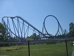 Bizarro at Six Flags Great Adventure.jpg