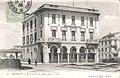 Bizerte, école de filles, 1905.jpg