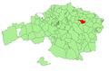 Bizkaia municipalities Arratzu.PNG