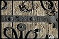 Björksta kyrka - KMB - 16000300015773.jpg