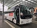 BlaBlaBus - Hannover ZOB - 1.jpg