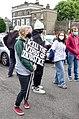 BlackLivesMatter 2020 Demo held in Bury St Edmunds 7th June 2020 49.jpg