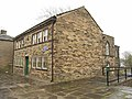 Black Dyke Bandroom. - geograph.org.uk - 411118.jpg