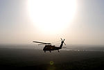Black Hawk helicopter DVIDS58003.jpg