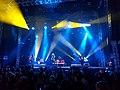 Black Honey performing live at Southside Festival 2019.jpg