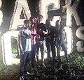 Black Spiders @ Backwoods Festival 2015.jpg